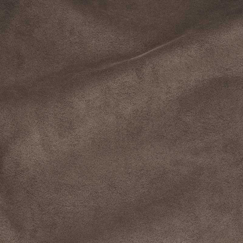 Supplies-Ultrasuede ® LT Light-Expresso
