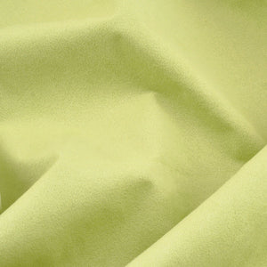 Supplies-Ultrasuede ® LT Light-Green Grape-Quantity 1