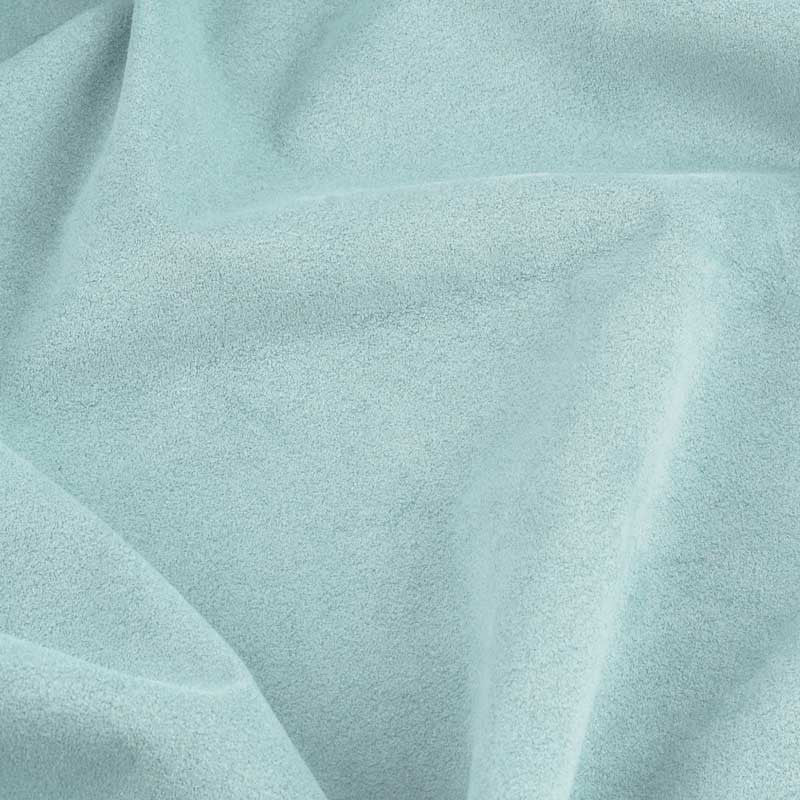 Supplies-Ultrasuede ® LT Light-Montauk