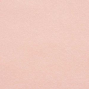 Supplies-Ultrasuede ® LT Light-Opal