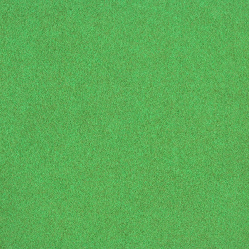 Supplies-Ultrasuede ST Soft-Active Green-Quantity 1