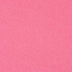 Supplies-Ultrasuede ST Soft-Bermuda Pink-Quantity 1