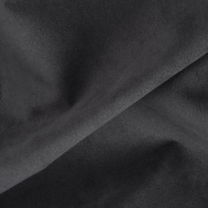 Supplies-Ultrasuede ® ST Soft-Black Onyx