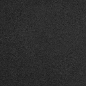 Supplies-Ultrasuede ST Soft-Black-Quantity 1