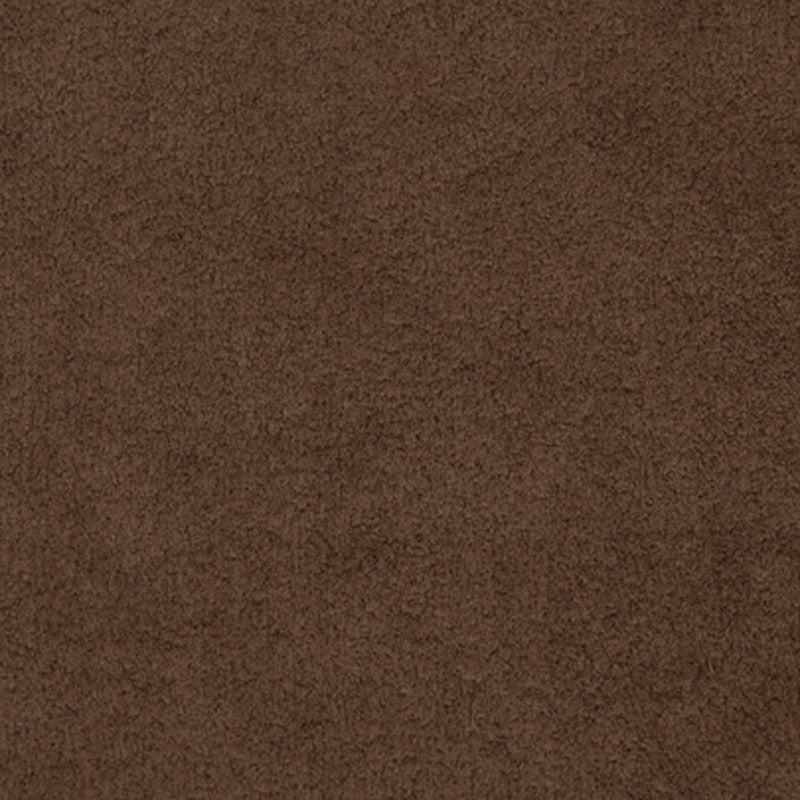 Supplies-Ultrasuede ST Soft-Brownstone