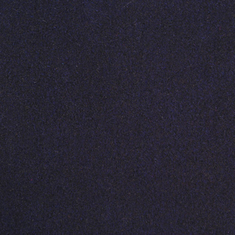 Supplies-Ultrasuede ® ST Soft-Classic Navy