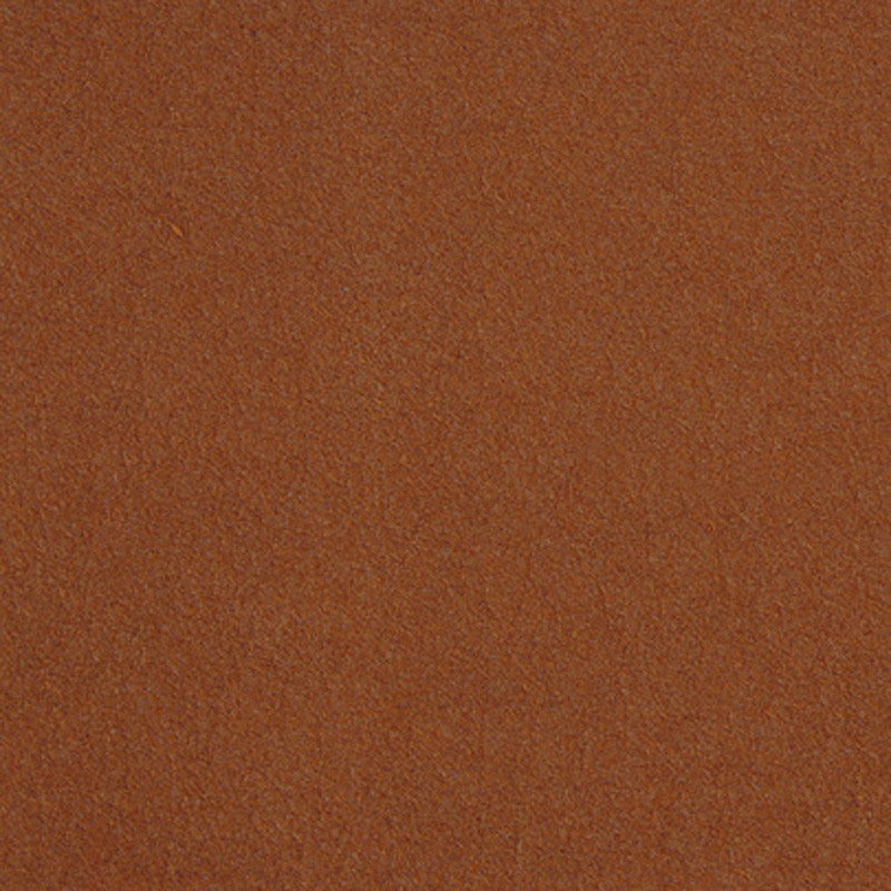 Supplies-Ultrasuede ST Soft-Clove-Quantity 1