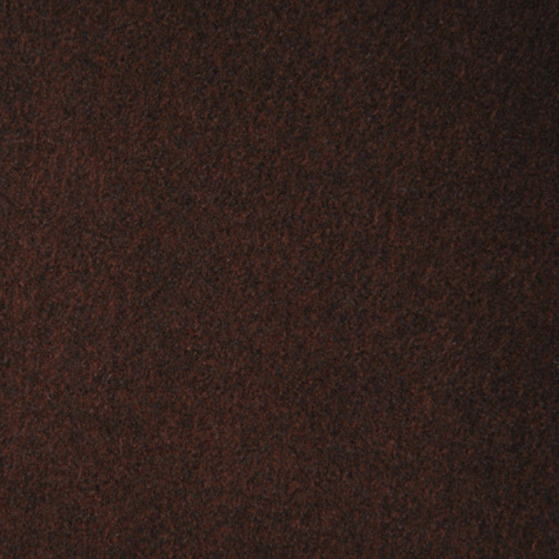 Supplies-Ultrasuede ST Soft-Coffee Bean-Quantity 1