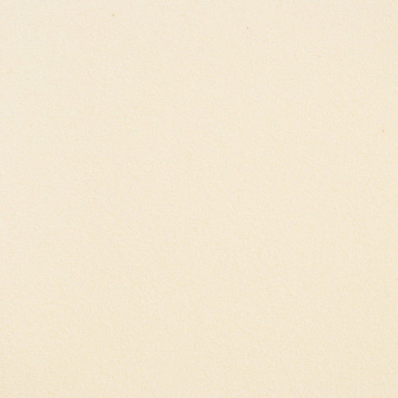 Supplies-Ultrasuede ST Soft-Country Cream-Quantity 1
