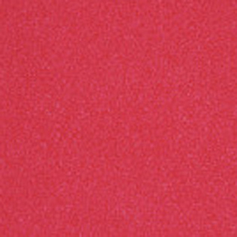 Supplies-Ultrasuede ST Soft-Fuchsia-Quantity 1