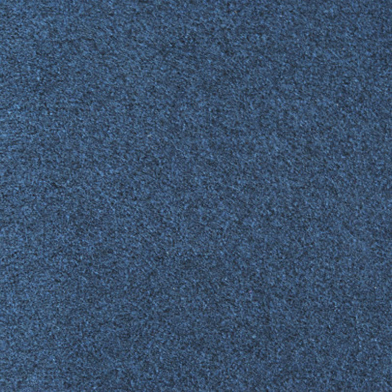 Supplies-Ultrasuede ST Soft-Marino-Quantity 1