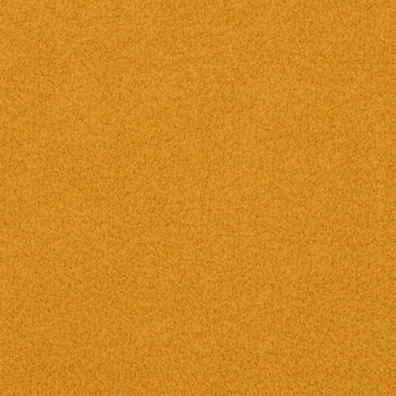 Supplies-Ultrasuede ST Soft-Moccasin-Quantity 1