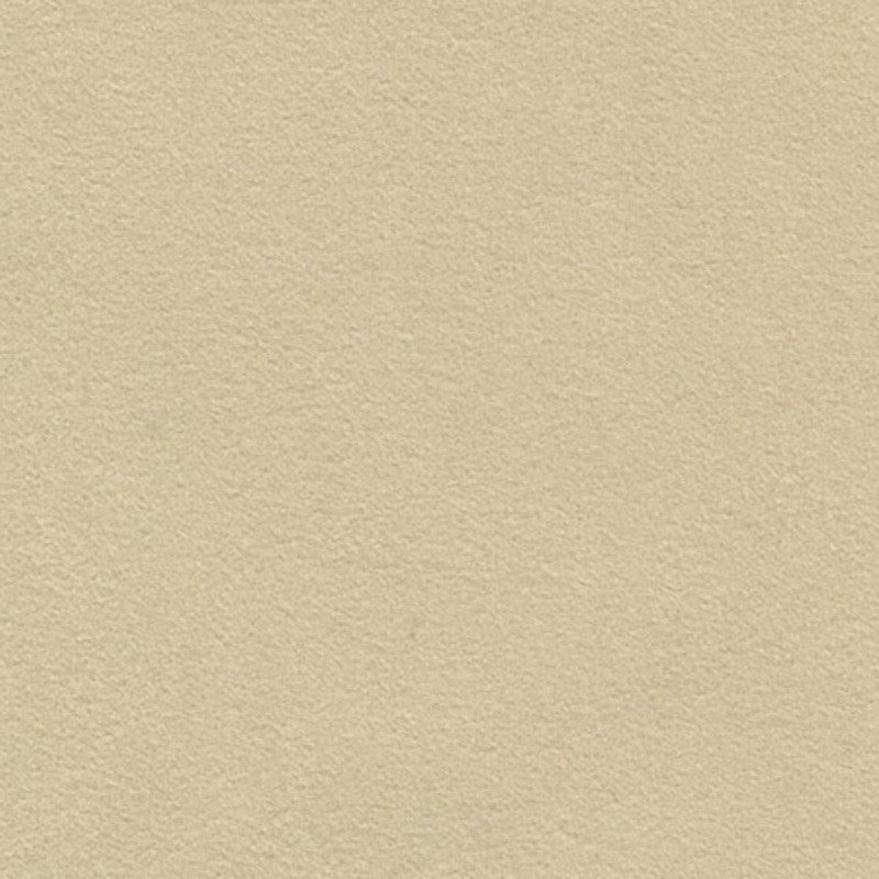 Supplies-Ultrasuede ST Soft-Sand-Quantity 1