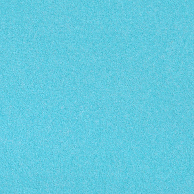 Supplies-Ultrasuede ST Soft-Splash Blue-Quantity 1