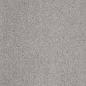 Supplies-Ultrasuede ST Soft-Stone Grey-Quantity 1