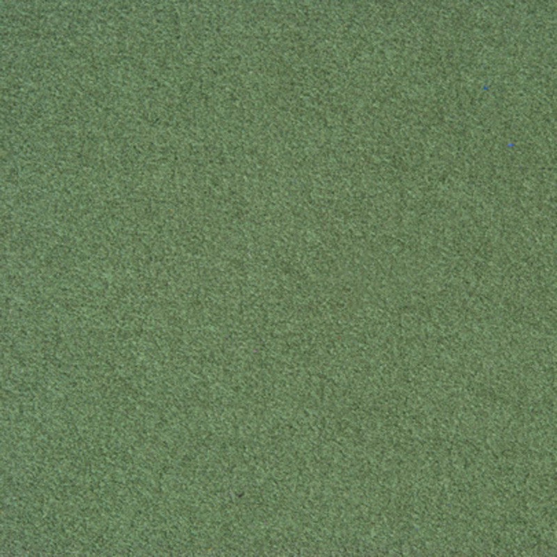 Supplies-Ultrasuede ST Soft-Topiary-Quantity 1