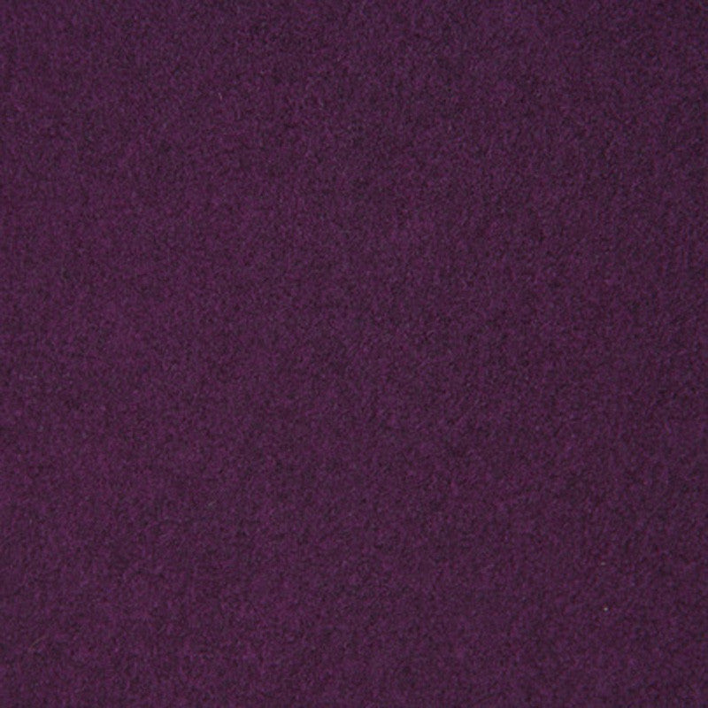 Supplies-Ultrasuede ST Soft-Violine-Quantity 1