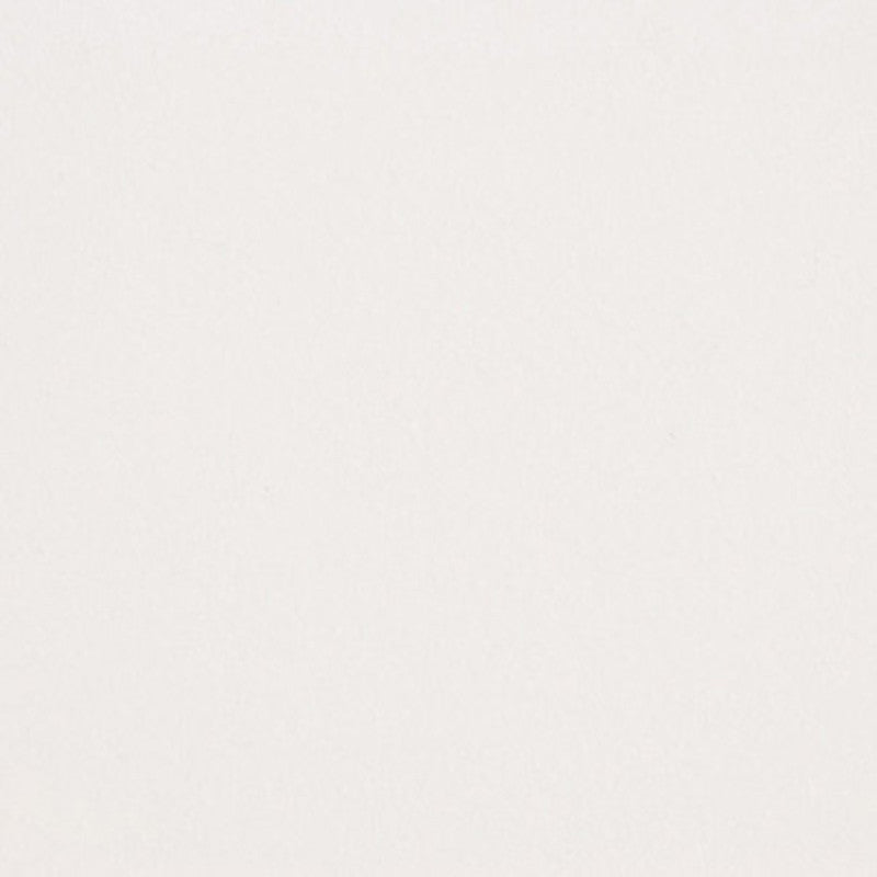 Supplies-Ultrasuede ST Soft-White-Quantity 1