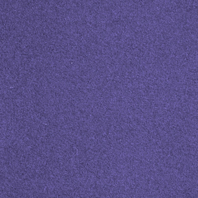 Supplies-Ultrasuede ST Soft-Zodiac-Quantity 1