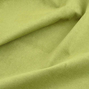 Supplies-Ultrasuede ® LT Light-Petit Pois