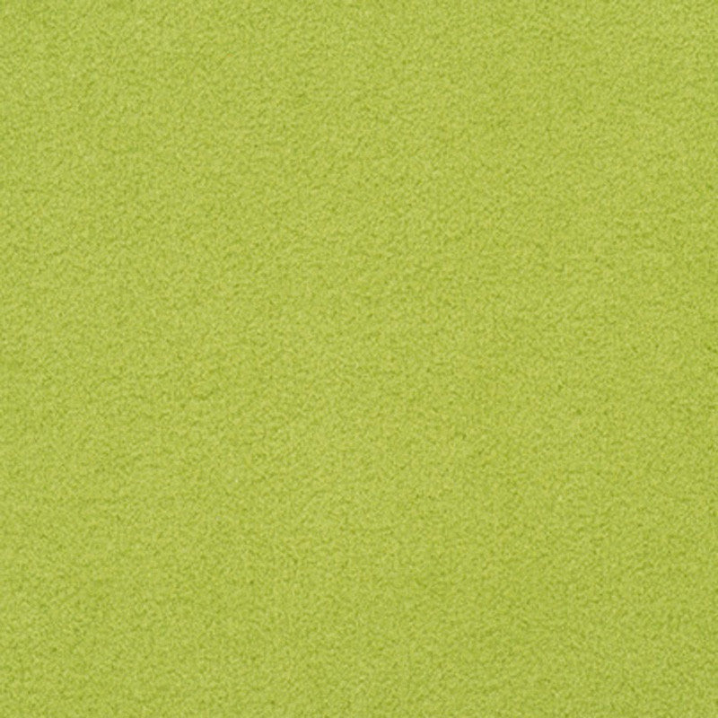 Supplies-Ultrasuede ST Soft-Fresh Lime