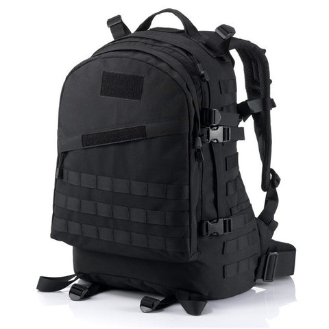 Waterproof Climbing Backpack - The 24/7 Store