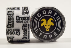 Goat Tape - Scary Sticky - Crossfit Tape