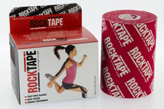 Rocktape - MIni Big Daddy 10cm x 5m