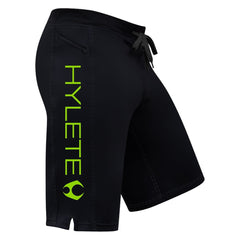 HYLETE Cross-training short 2.0