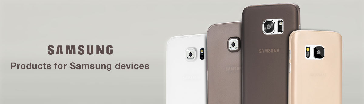 products for SAMSUNG devices
