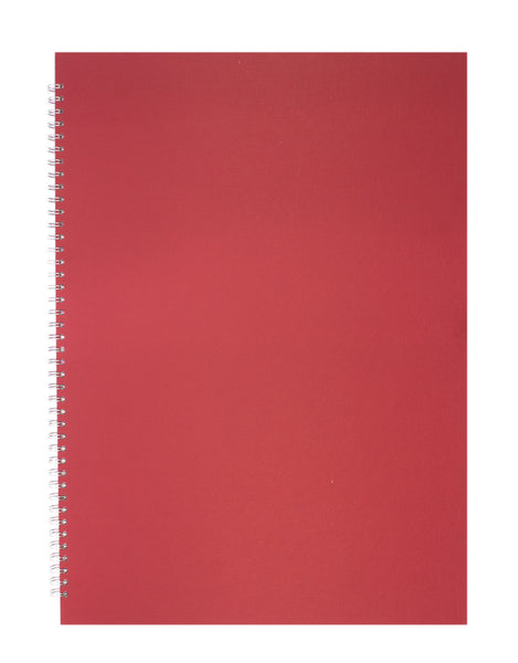 Eco - Red/51