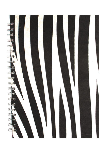 Patterned - Zebra/74