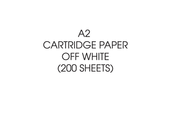 Cartridge - Off White/01