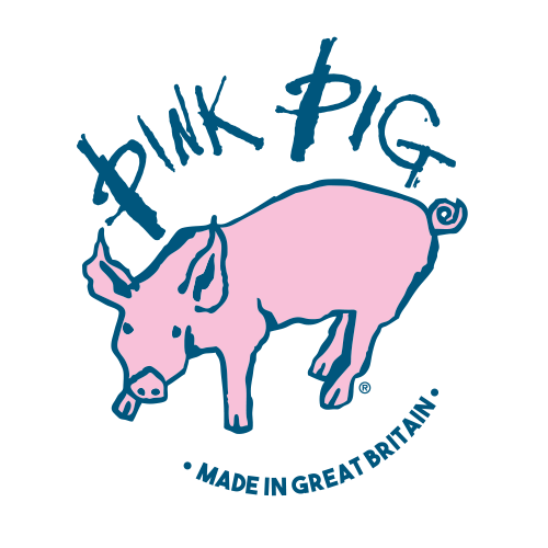 Pink Pig Education