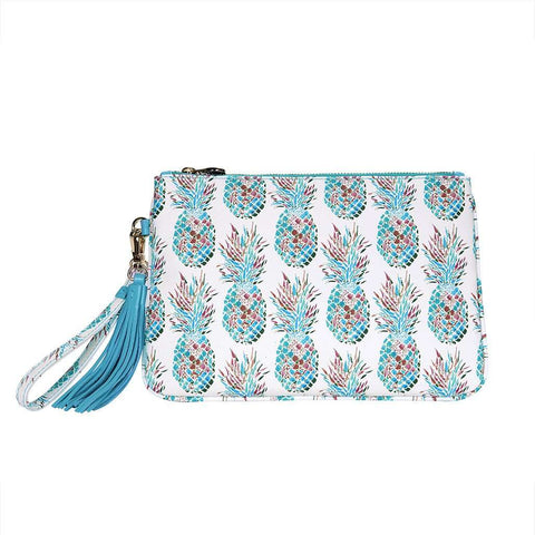 Nana Clutch Bag