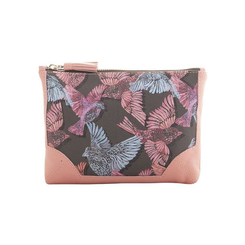 Liberty Clutch Bag