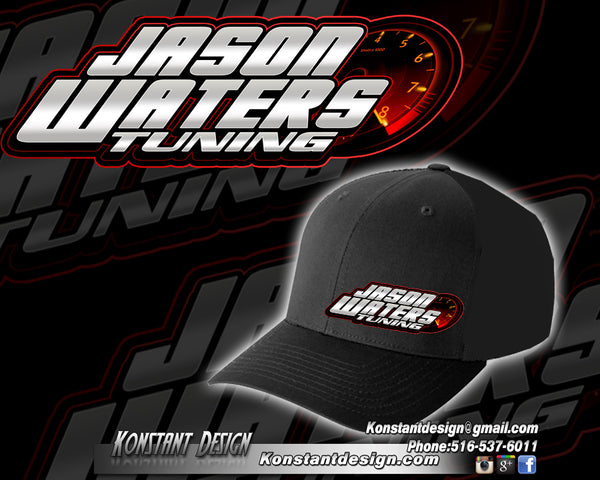 Jason Waters Tuning Hat (L/XL)