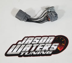 OBD-2 10 Pin to OBD-1 Distributor Adapter Harness