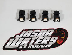 Wireless OBD-1 to EV6 Injector Adapters