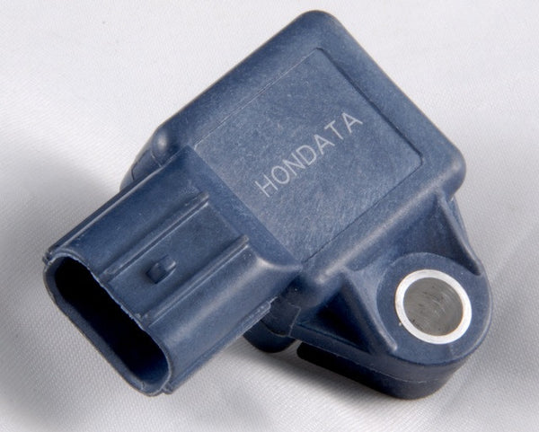 K-series 4 Bar Map Sensor