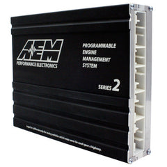 AEM Version 2 EMS For K-Series 30-6030