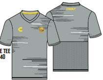 CHARLY DORADOS TRAINING T-SHIRT 2019-2020