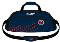 CHARLY VERACRUZ GYM BAG 2019-2020