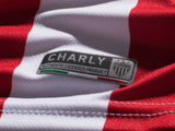 CHARLY NECAXA HOME JERSEY 2018-19