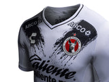 CHARLY XOLOS AWAY JERSEY 2018-19