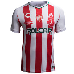 CHARLY NECAXA HOME JERSEY 2018-19 WOMEN