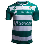 CHARLY SANTOS HOME JERSEY 2018-19 WOMEN