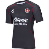 CHARLY XOLOS TRAINING T-SHIRT