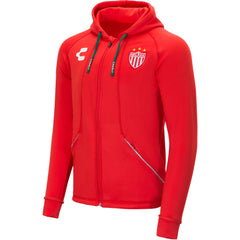 CHARLY NECAXA JACKET
