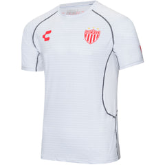 CHARLY NECAXA TRAINING T-SHIRT